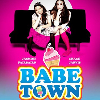 Babetown