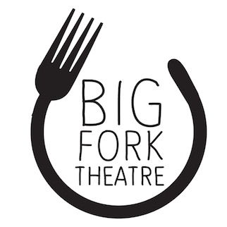 Big Fork Fridays
