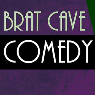 Brat Cave Comedy, performed by Red Simbulan