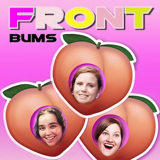 Front Bums