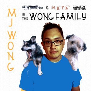 In the Wong Family