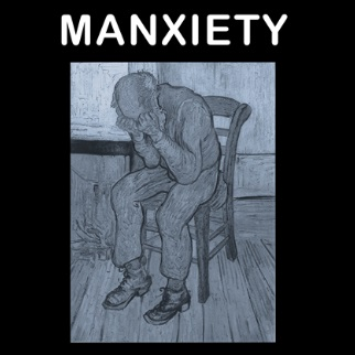 Manxiety, performed by Dominic Cusack, Samuel Schuler