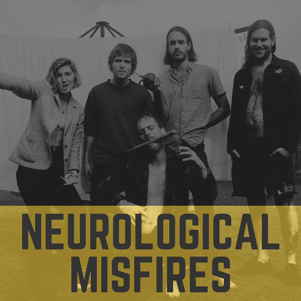 Neurological Misfires