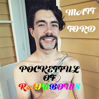 Pocketful of Rainbows