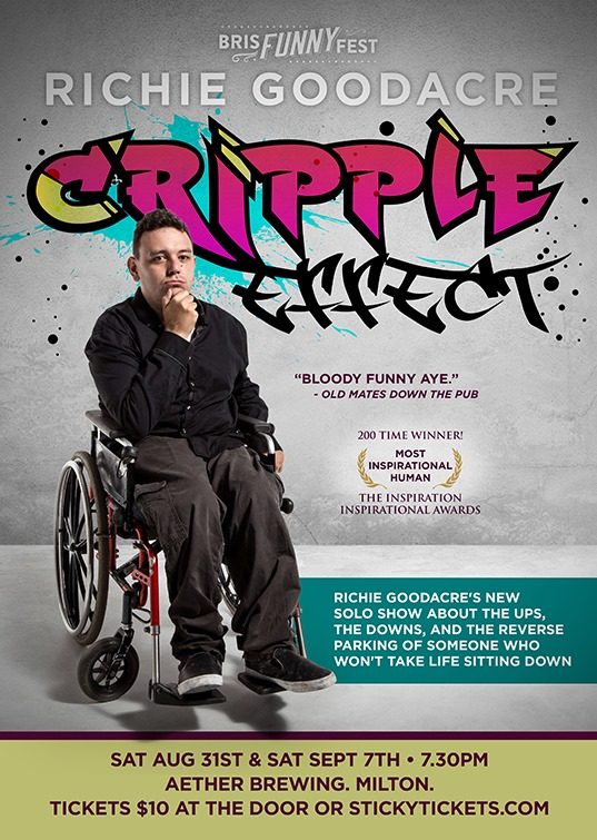 The Cripple Effect