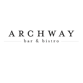 Archway Bar and Bistro
