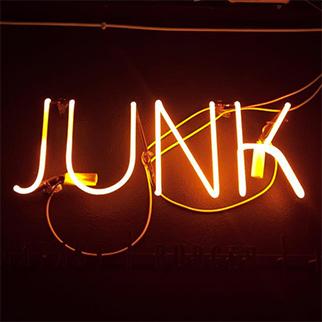 Junk Bar