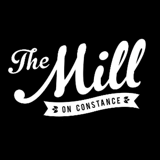 The Mill On Constance