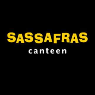 Sassafras Canteen